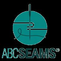 ABC Seams