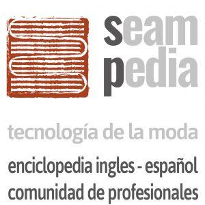 tecnología de la moda enciclopedia inglés-español comunidad de profesionales