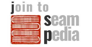 join to seampedia
