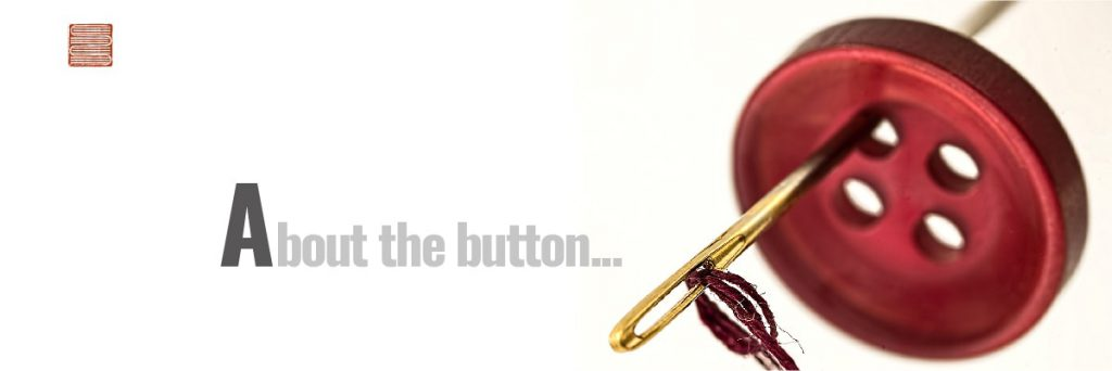 About the button…