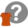 calcular el nuemero de prendas segun la AQL