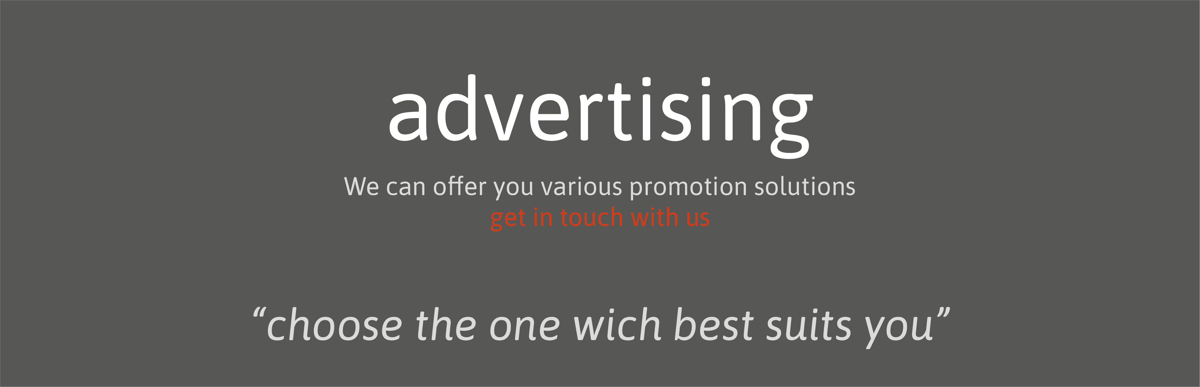 seampedia advertising