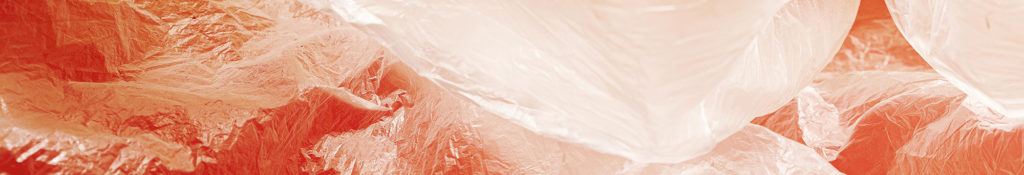 Reciclado y algo más en la industria de moda