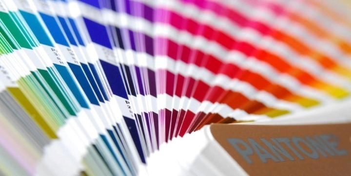 Defectos de tintura téxtil por Inadecuada selección de colorantes en confección