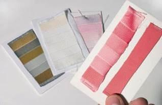 Solidez del color al lavado en casa y comercial: Pruebas aceleradas AATCC 612A