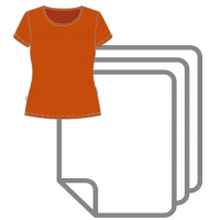 Merchandiser desarrollo de coleccion