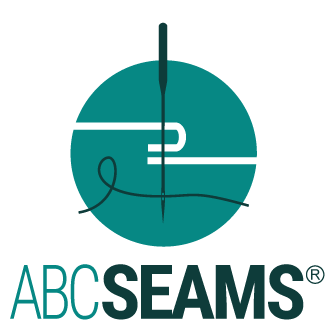 ABC Seams