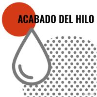 ACABADO DEL HILO b