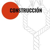 Inspección del hilo de coser CONSTRUCCION