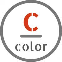 Color de entretela