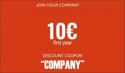 Companies Directory