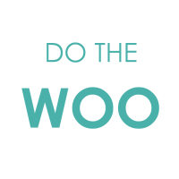 DO THE WOO