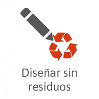 Sostenibilidad y moda circular. Diseño sostenible