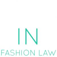 FASHION IN LAW