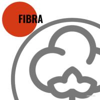 FIBRA a
