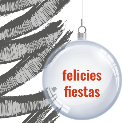 Felicez Navidad 4bb