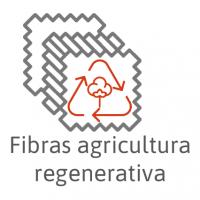 Sostenibilidad y moda circular. Fibras agricultura regenerativa