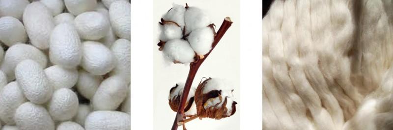 Formación de pilling en los tejidos en seampedia.com