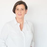 Foto del perfil mayo 2017