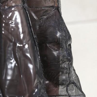 La impresión 3D aplicada al diseño de moda