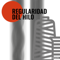 REGULARIDAD DEL HILO b
