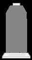 Vicono