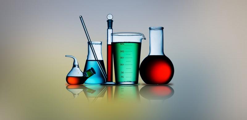 Defectos de Tintura procedentes de una deficiente aplicación de productos y/o procesos