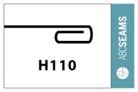 f1 H110