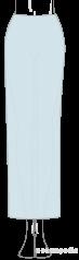 Maxifalda