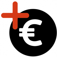 mas euros