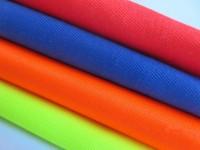 Definiendo el mejor tejido para los uniformes