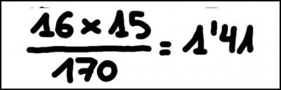 reglatres 2