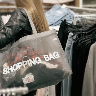 La carrera por las ventas en fast fashion